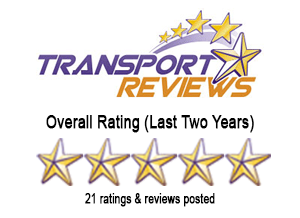 Car Transport Reviews >> Car Shipping Reviews Auto Transport Reviews Vehicle Movers