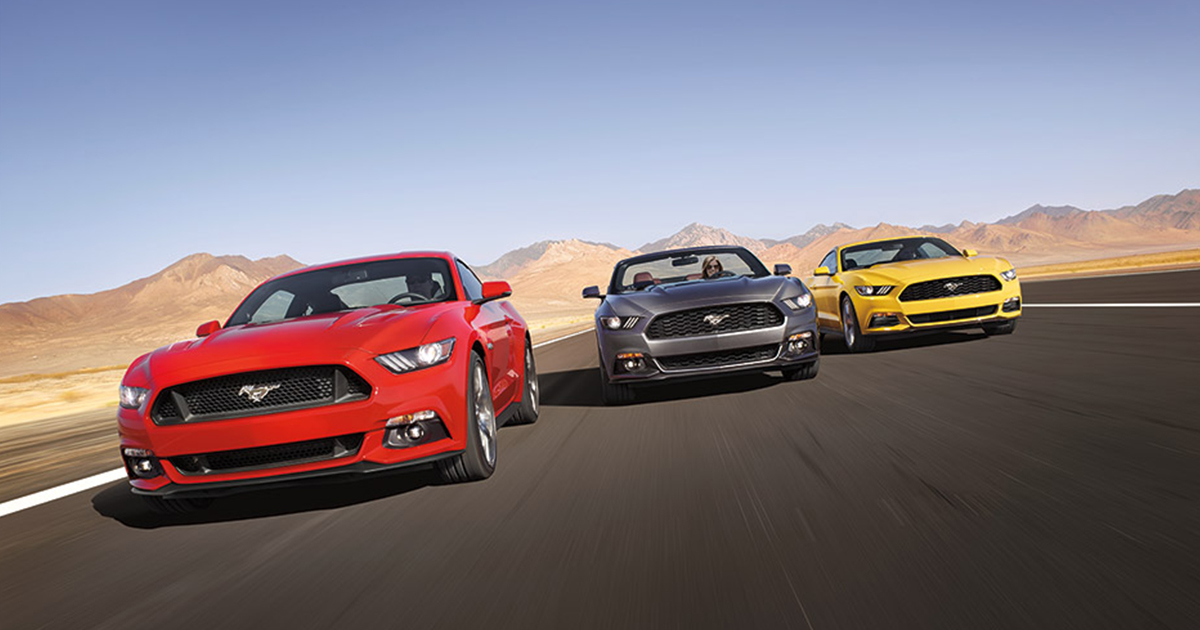 2015 ford mustang is it worth its price. Cars Review. Best American Auto & Cars Review
