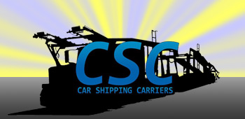 What's On the Horizon for Car Shipping Carriers?