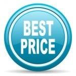 Best Car Shipping Price