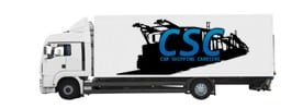Enclosed Car Shipping Services | Enclosed Car Hauler
