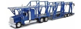 Open Car Shipping Services | Open Auto Hauler