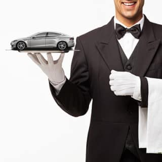 Best Car Shipping Services | Reliable Car Delivery Service ...