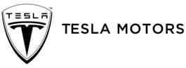 Tesla Motors | Enclosed Auto Transport