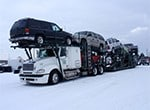 The Car Shipping Industry Will Die on December 20, 2014