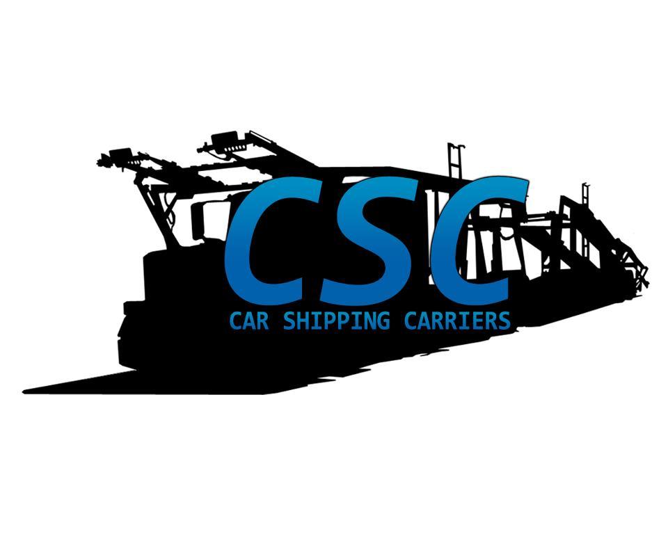 CSC Logo JPG