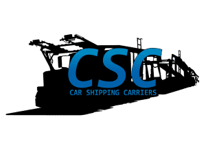 Auto Transport Carriers