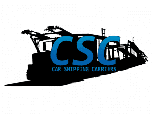 Car Shipping Carriers | Best Way To Ship A Car